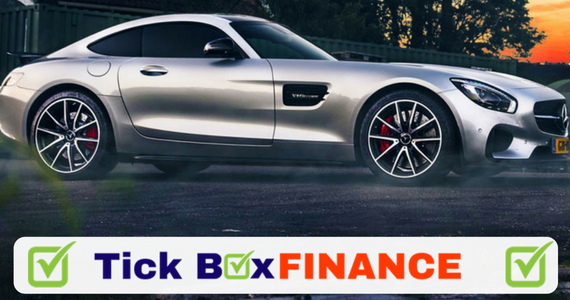 Tickbox quality used cars - BMW Series 1 - CALL 07456 993 929